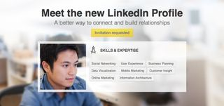 LinkedIn-Profile-resized-600 copy