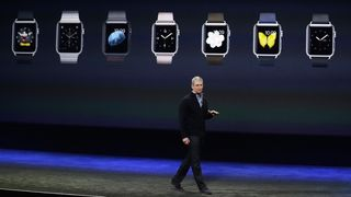 Tim-Cook-Watch-e1425989666798