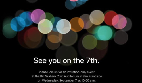 Iphone_7_release_date_invitation_880_thumb