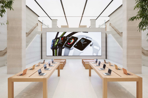 Apple_store redesign