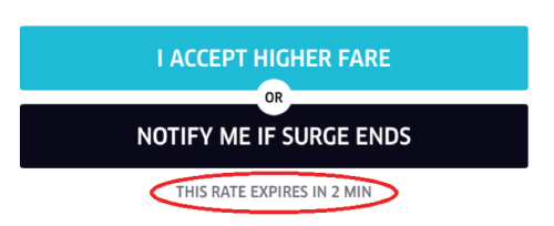 Surge-Pricing-Zoomed1