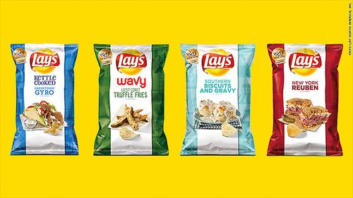 Frito-lays-do-us-a-flavor-finalists-2015-780x439
